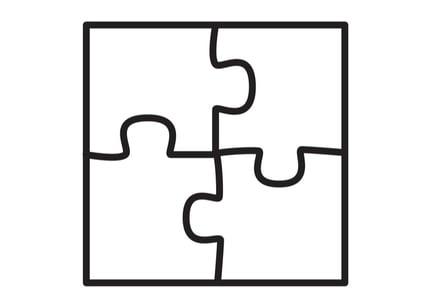 Compatibility icon