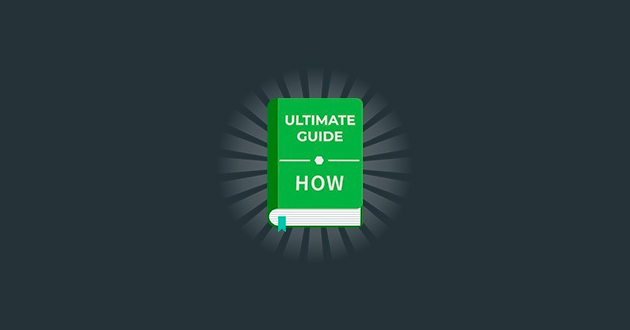 ultimate-guide-how-software-testing.png