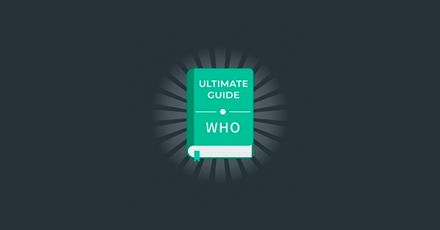 ultimate-guide-who-software-testing.png