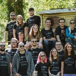 cool-team.jpg
