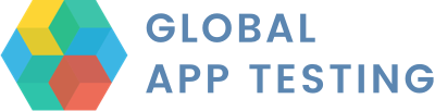 Global App Texsting