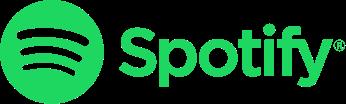 spotify (1).png
