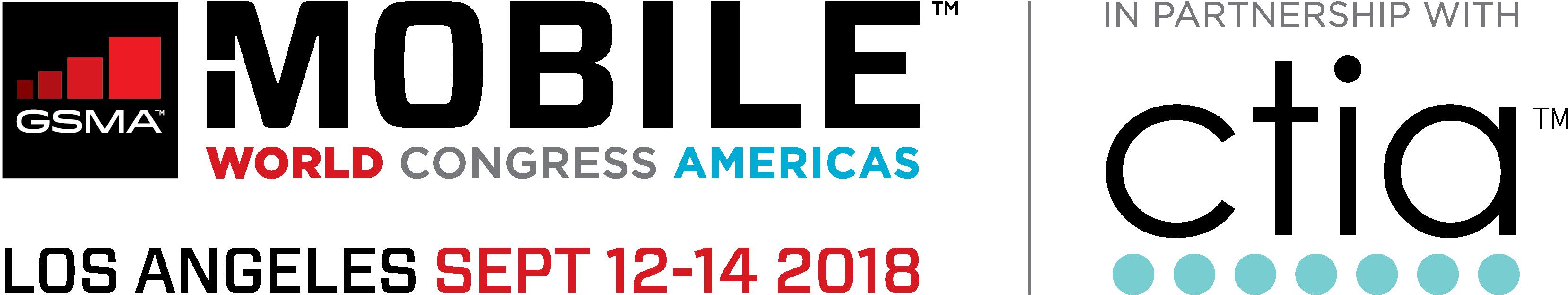 MWC Americas Global App Testing