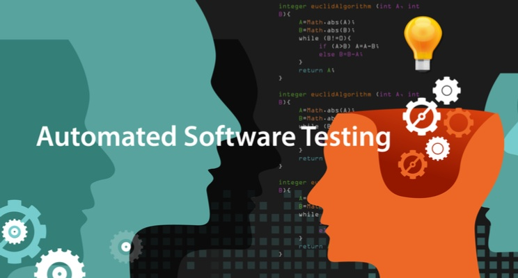 Shift left continuous testing devops automation - 3 key differences