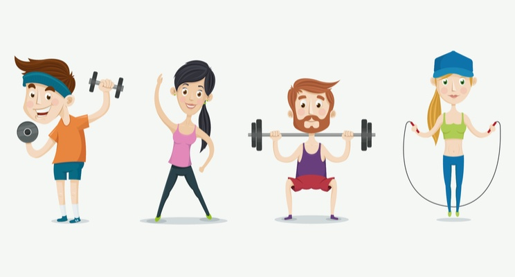Shift left continuous testing devops get in shape first!