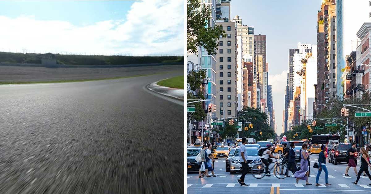 driverless-car-testing