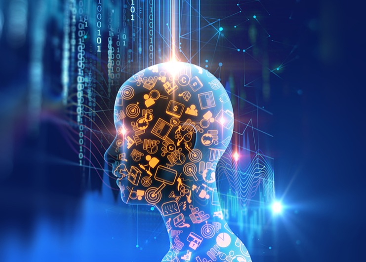 Automation and Artificial Intelligence (AI)