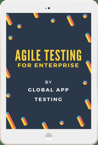 agile testing guide image v4.5.png