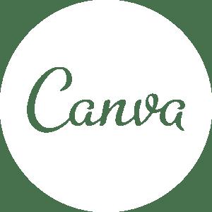 Canva Crowd Testing Success Story Global App Testing