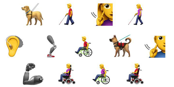 disability-emojis