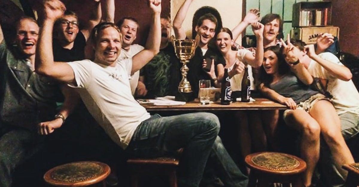 eurostarconf-pub-quiz