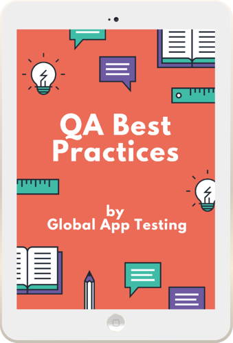 qa best practices v1.png