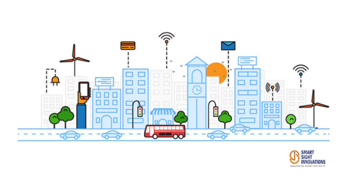 smart-city-innovations