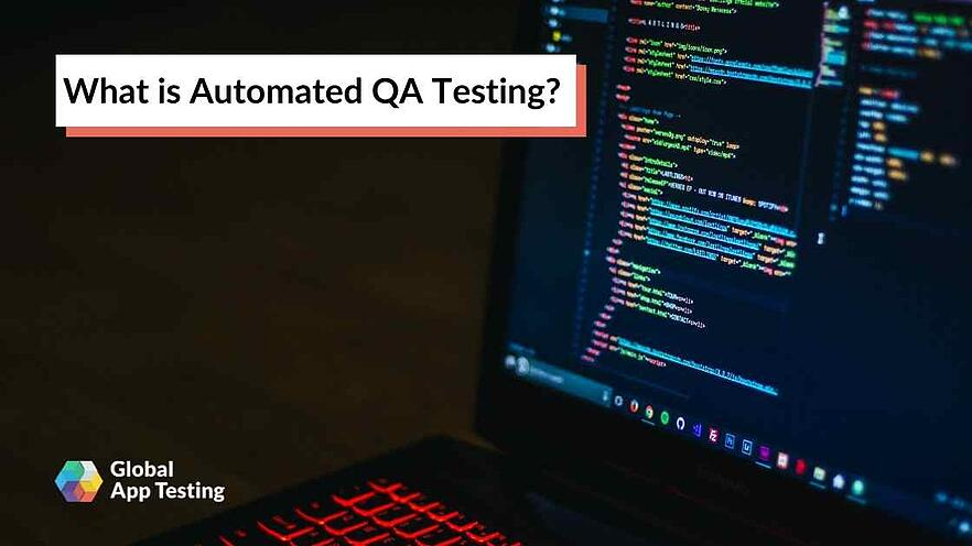 what-is-automated-QA-testing