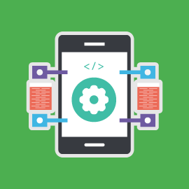 7 strategies to build a perfect mobile app | Global App Testing