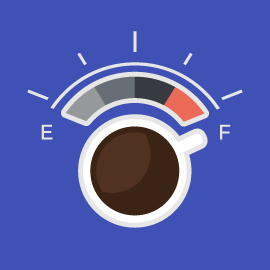 When the Coffee Maker Breaks | Global App Testing