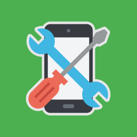 Conducting Mobile App Testing at Scale | Global App Testing