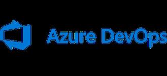 Azure DevOps-2