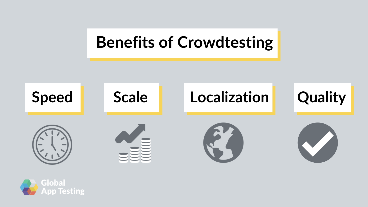Crowdtesting Benefits 2