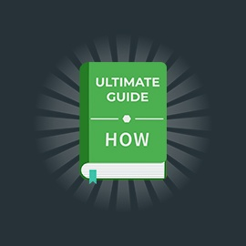 The Ultimate Guide to Software Testing Part 1: How