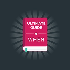 The Ultimate Guide to Software Testing Part 4: When | Global App Testing