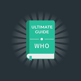 The Ultimate Guide to Software Testing Part 2: Who | Global App Testing
