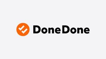 DoneDone Global App Testing Integrations