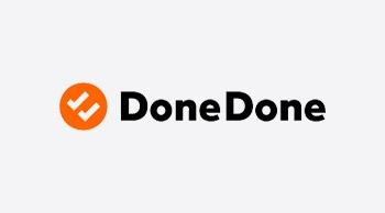 DoneDone Global App Testing Integrations