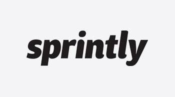 Sprintly