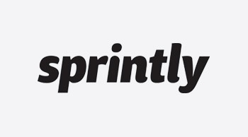 Sprintly