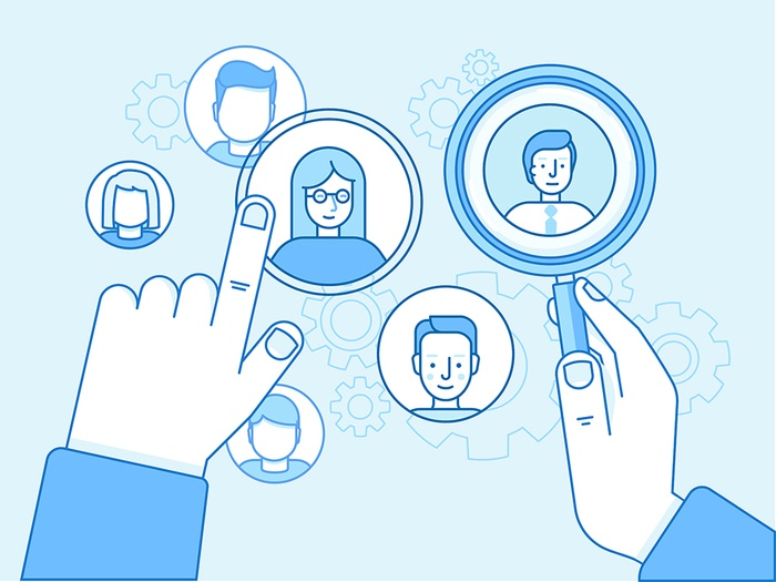 Outsourcing Software Testing vs Crowdsourcing: What's the difference?