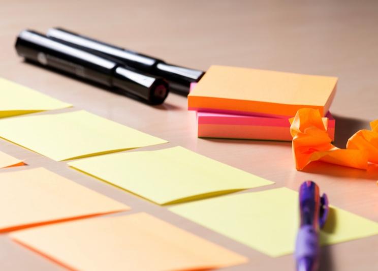 Doing Agile Testing Properly: How Metrics Can Help