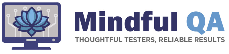 Mindful-QA