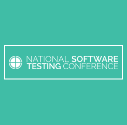 Your Ultimate Guide to the National Software Testing Conference