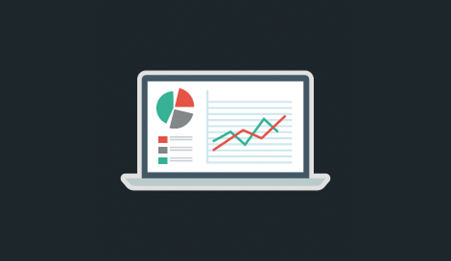 Testing Metrics: Demonstrate the Value of Testing with Quantifiable Metrics