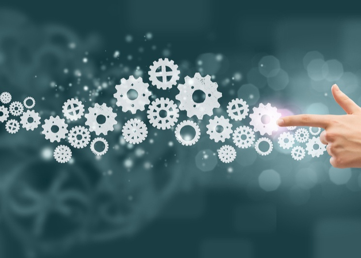 Why the human touch is still crucial in automated software testing by