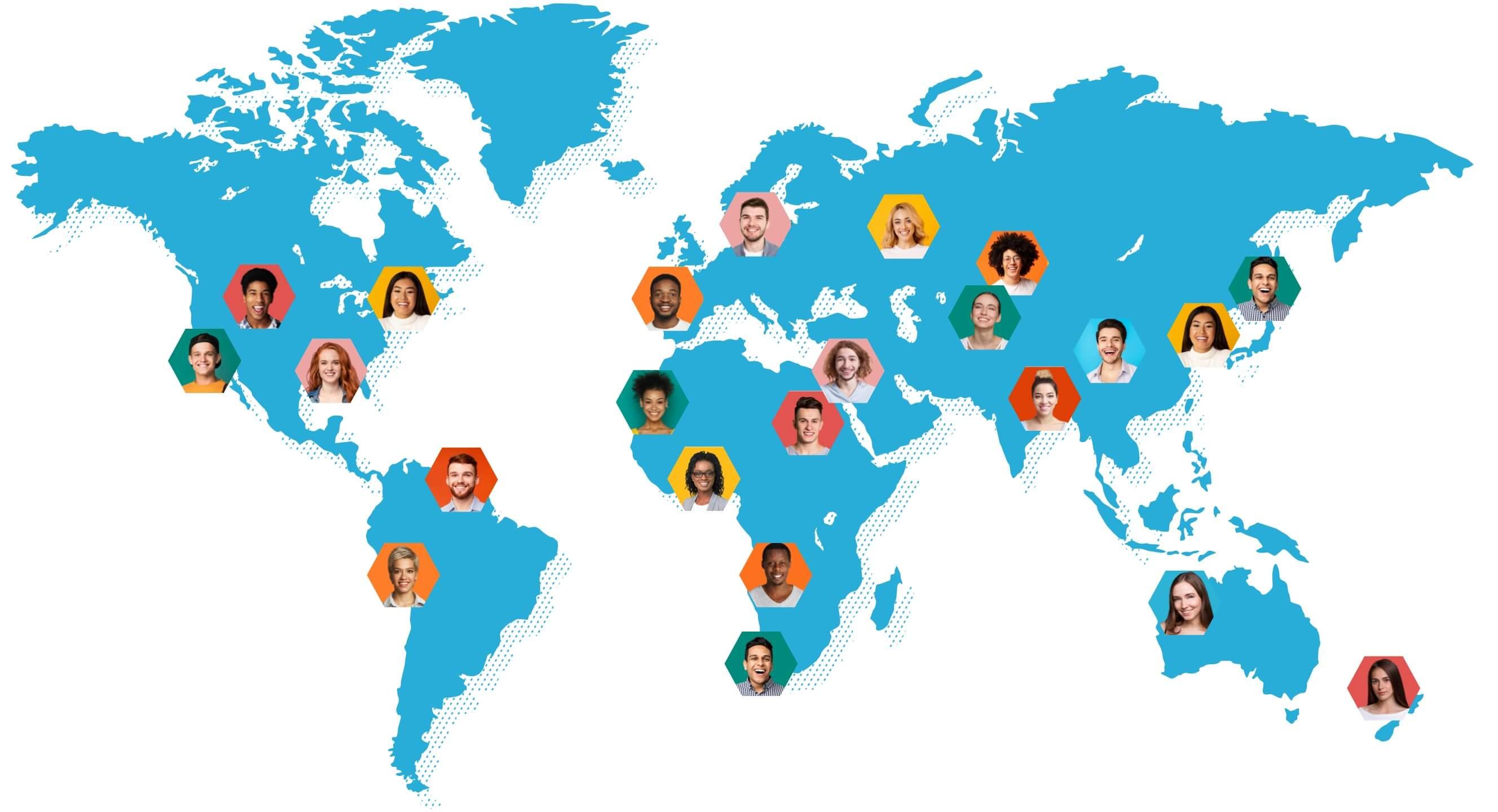 crowdsource-globe-image-full-03@2x