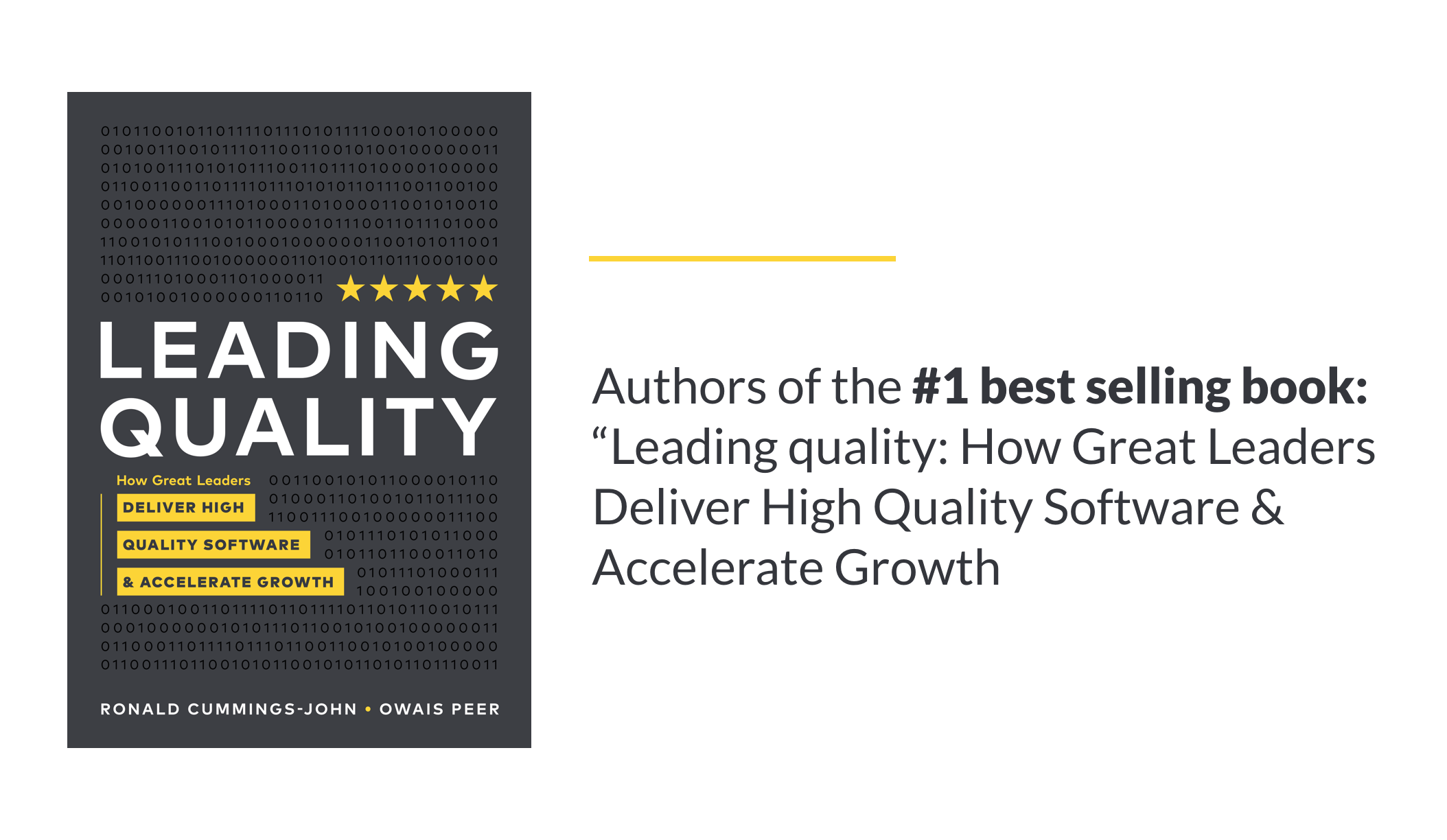 image-leading-quality-book-quote@2x