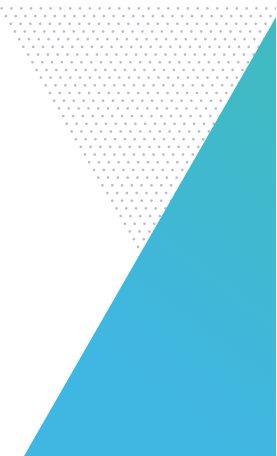 blue-angle-with-dots