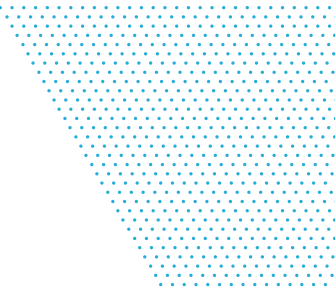 blue-dots-angle-left