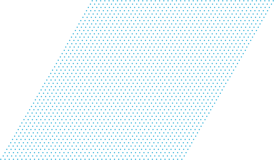blue-dots-right