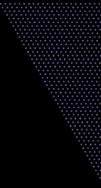 purple-dots-angle-left