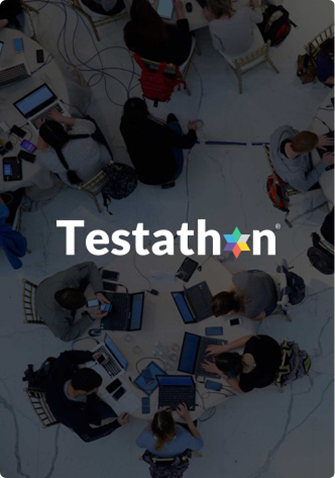 testathon-final