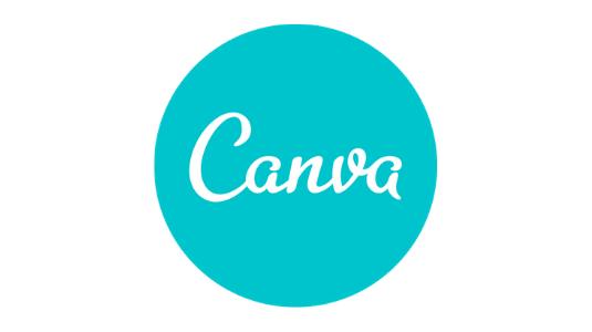 cannva-testimonial-white-bg-1
