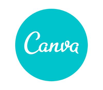 canva-customer-case-study