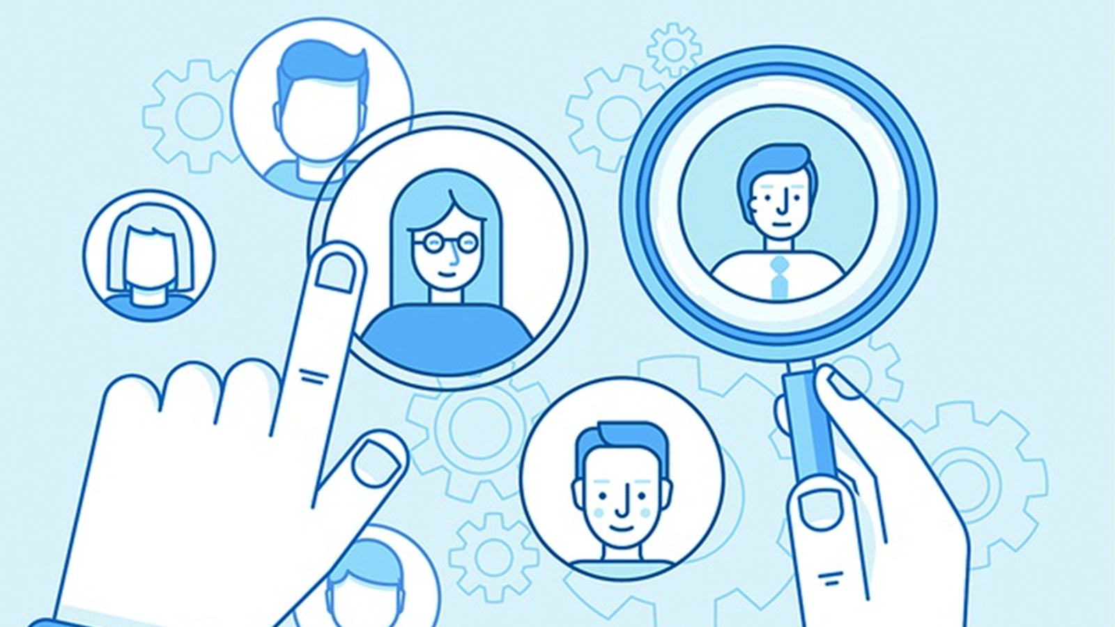 Crowdsourced Testing: What Are the Benefits?