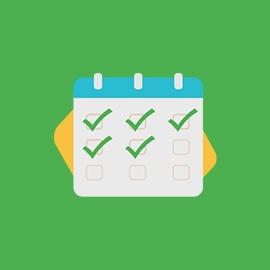 6 Secrets of App Stickiness