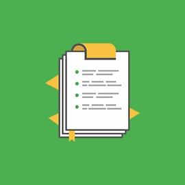 Key QA and testing takeaways from the Agile manifesto