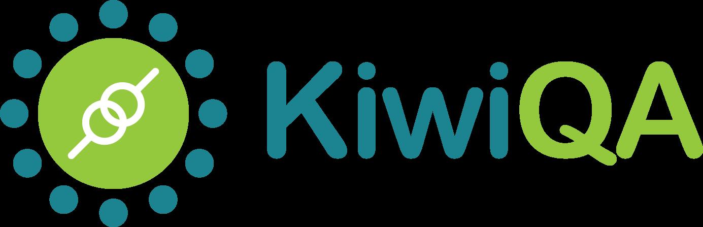 kiwiqa-logo