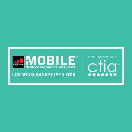 Don't Miss These MWC Americas talks | Global App Testing